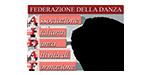AIDAF Associazione Italia Danza Attivita Formazione Teatro dei 99 laquila abruzzo