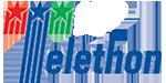 telethon ricerca campagna sociale prevenzione cura teatro dei 99 laquila abruzzo