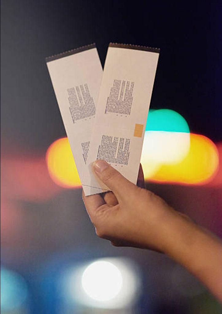 botteghino biglietti laquila abruzzo teatro dei 99 danza classica balli caraibici danza moderna recitazione piano musica teatro