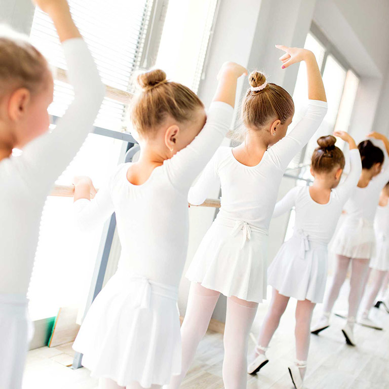 centro studi scuola laquila abruzzo teatro dei 99 corsi lezioni danza classica
