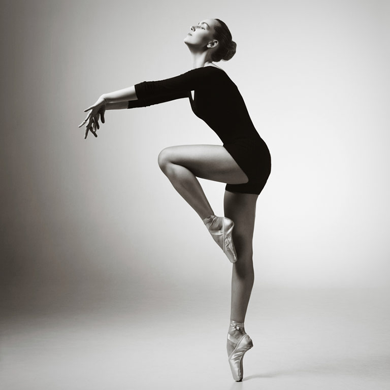 centro studi scuola laquila abruzzo teatro dei 99 corsi lezioni danza contemporanea modern contemporary