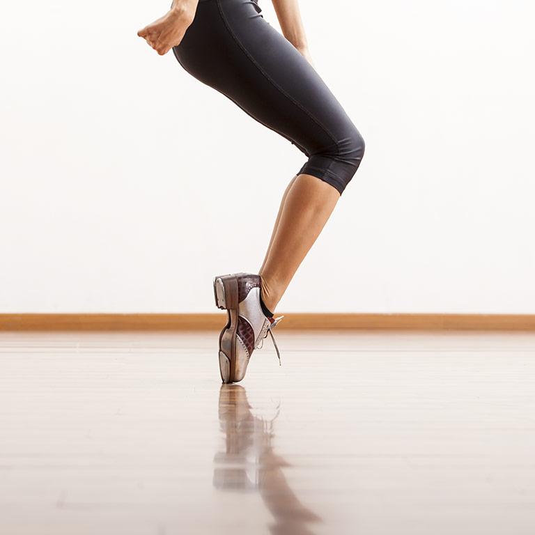 centro studi scuola laquila abruzzo teatro dei 99 corsi lezioni danza tip tap dance