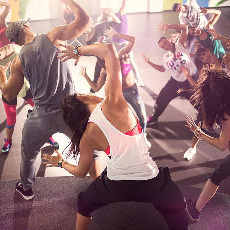 centro studi scuola laquila abruzzo teatro dei 99 danza classica balli caraibici danza moderna danza jazz tip tap danza acrobatica hip hop