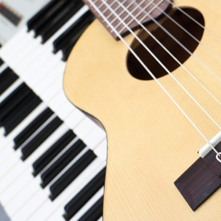 centro studi scuola laquila abruzzo teatro dei 99 musica canto strumento pianoforte chitarra violino lirica
