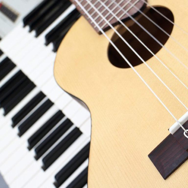 centro studi scuola laquila abruzzo teatro dei 99 musica strumento pianoforte chitarra violino