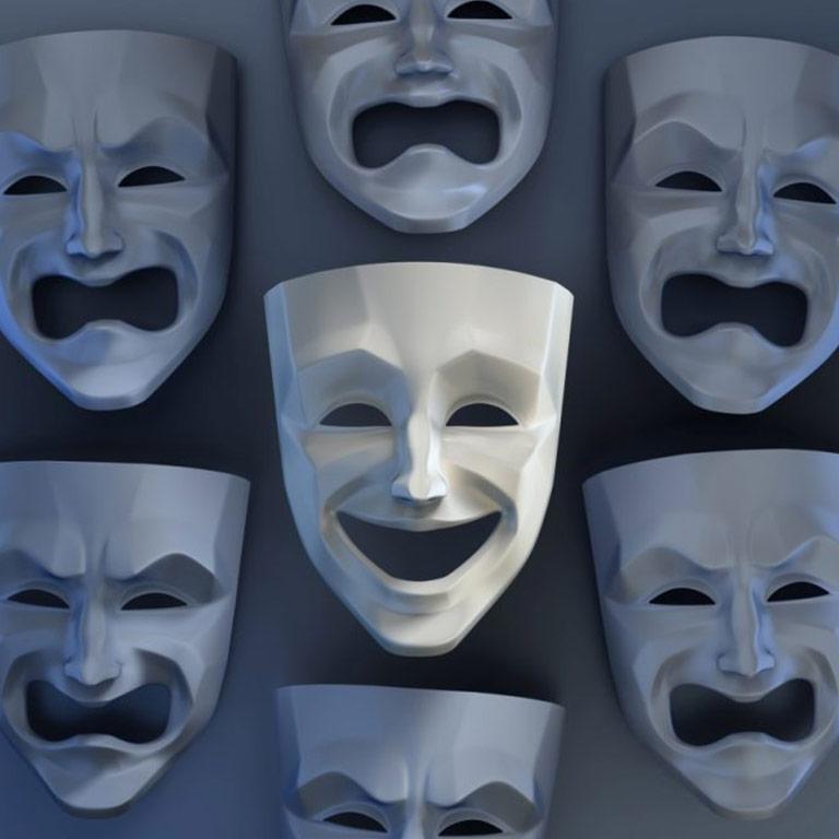 centro studi scuola laquila abruzzo teatro dei 99 recitazione teatro dizione gioco drammatico cinematografia scrittura creativa