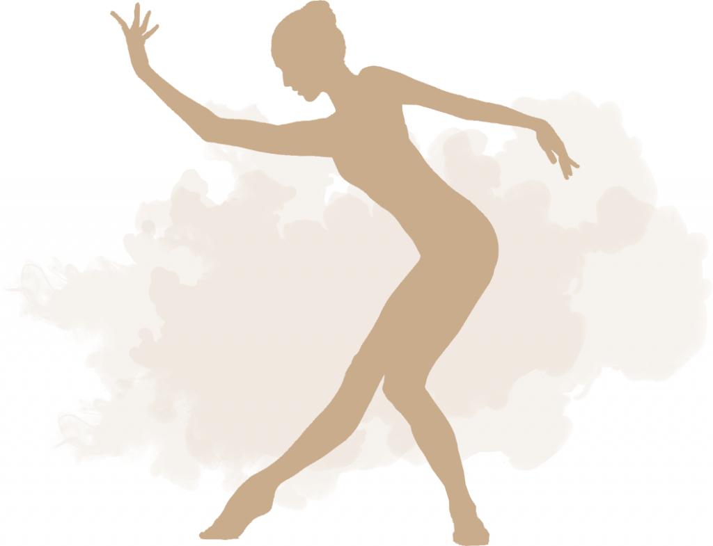 teatro dei 99 laquila abruzzo corsi lezioni danza classica balli caraibici danza moderna recitazione piano musica teatro bambini ragazzi adulti ballerina