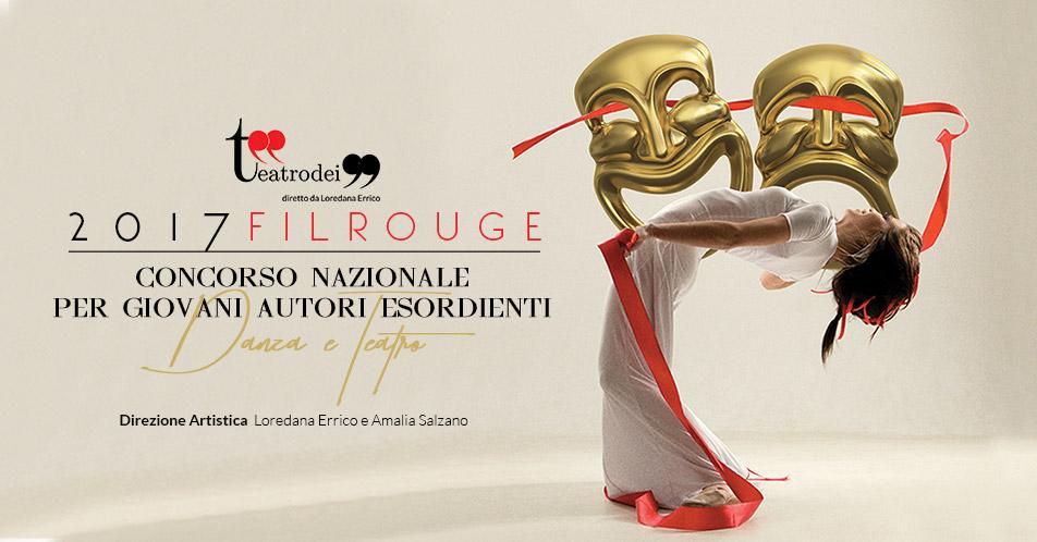 teatro-dei-99-concorso-nazionale-danza-teatro-filrouge-2017-loredana-errico-amalia-salzano-post-photo